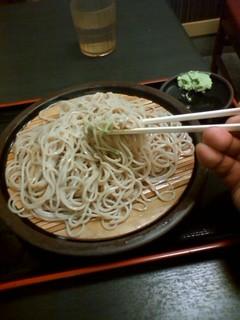 10.4.15蕎麦.JPG